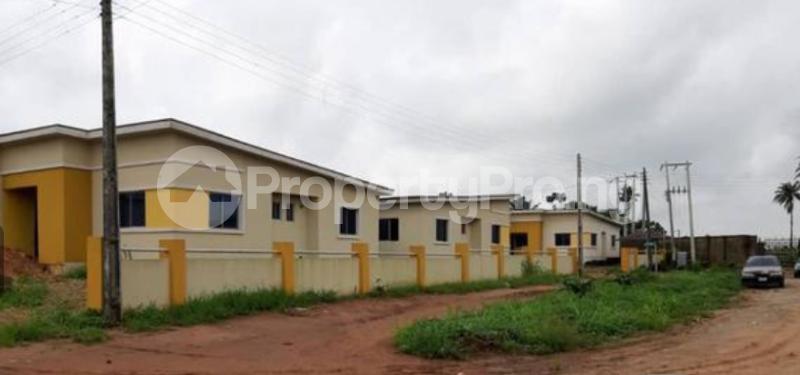 2 bedroom Semi Detached Bungalow House for sale Mowe, Ofada At Obafemi Owode LGA Mowe Obafemi Owode Ogun - 3