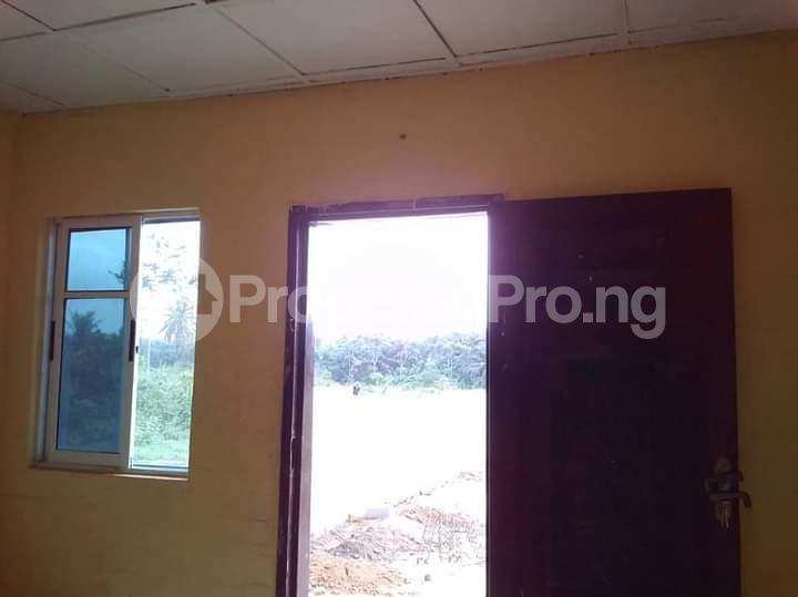 Commercial Property for sale Agbara Agbara-Igbesa Ogun - 17