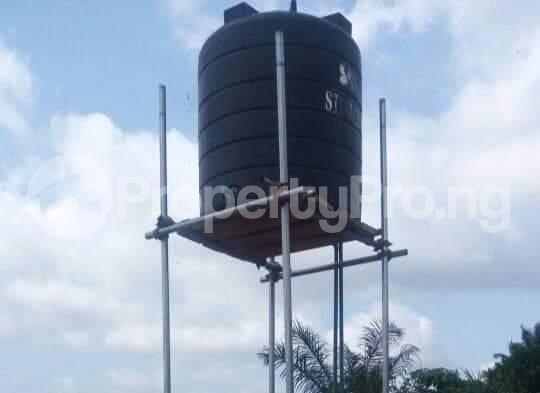 Commercial Property for sale Agbara Agbara-Igbesa Ogun - 12