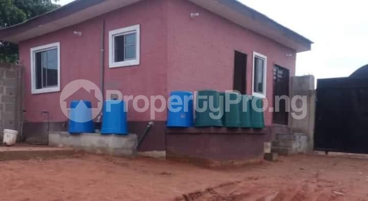 Commercial Property for sale Agbara Agbara-Igbesa Ogun - 20