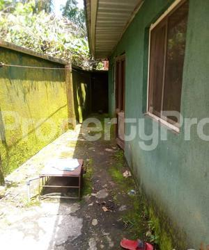 10 bedroom Hotel/Guest House Commercial Property for sale . Ohaji/Egbema Imo - 8