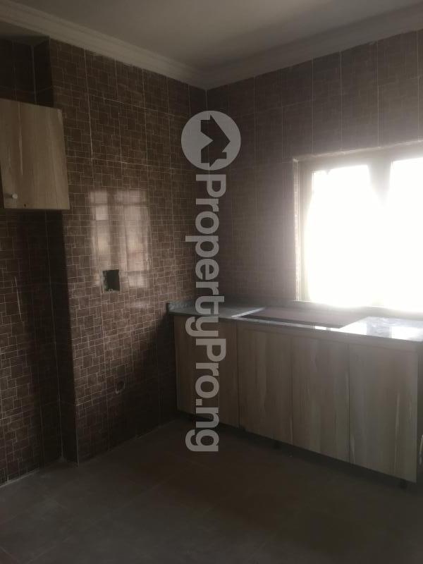 3 bedroom Flat / Apartment for rent   Gbagada Lagos - 2