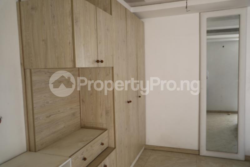 10 bedroom Penthouse Flat / Apartment for rent No 1 Wuse 2 Abuja Wuse 2 Abuja - 5