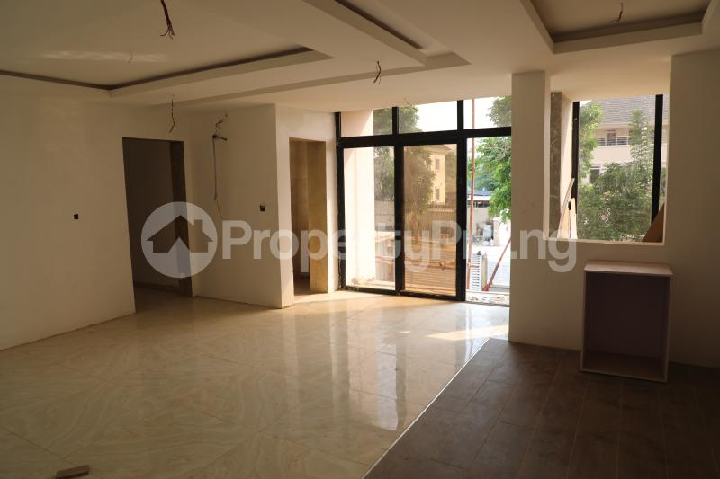 10 bedroom Penthouse Flat / Apartment for rent No 1 Wuse 2 Abuja Wuse 2 Abuja - 4