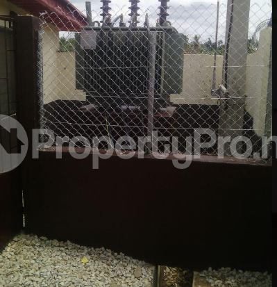 Factory Commercial Property for sale - Ibadan Oyo - 5