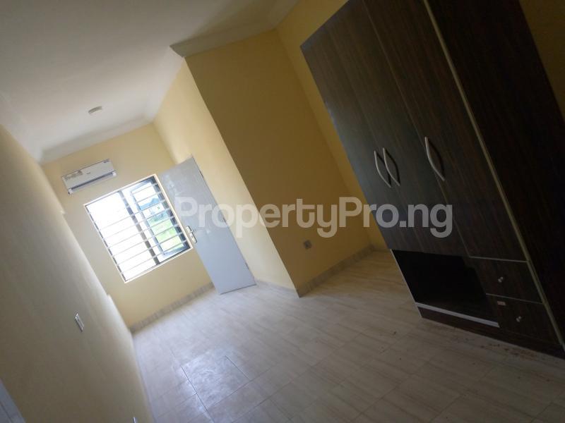 3 bedroom Flat / Apartment for sale Ikota Villa Estate Lekki Phase 2 Lekki Lagos - 7