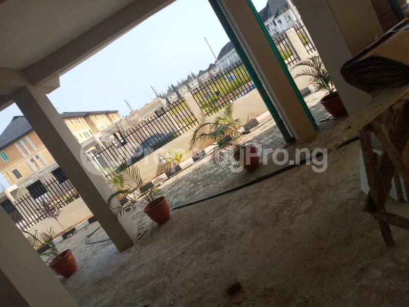 3 bedroom Flat / Apartment for sale Ikota Villa Estate Lekki Phase 2 Lekki Lagos - 2