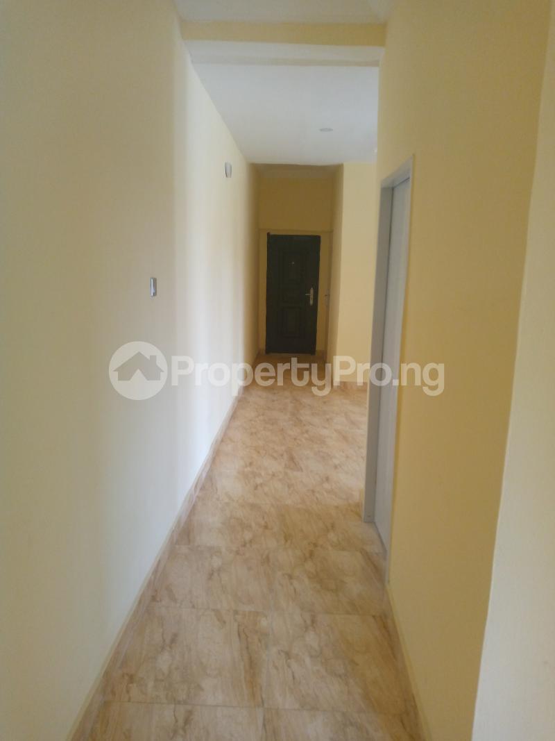 3 bedroom Flat / Apartment for sale Ikota Villa Estate Lekki Phase 2 Lekki Lagos - 5