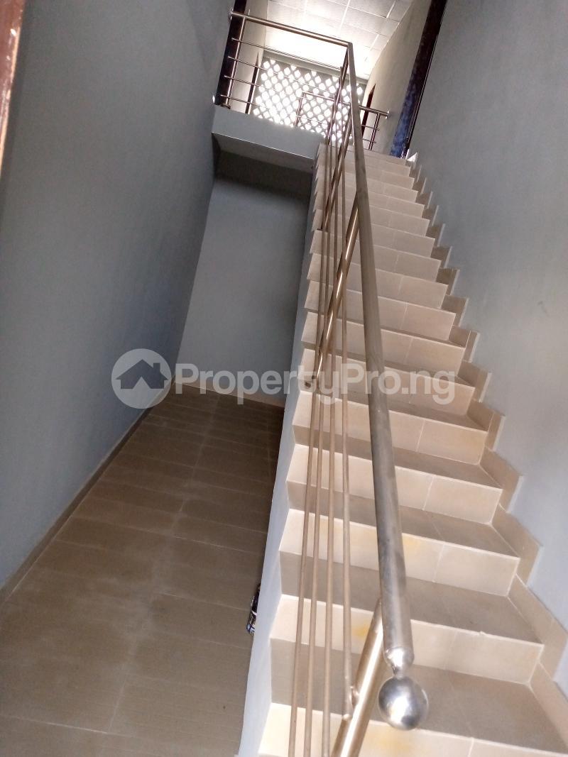 3 bedroom Flat / Apartment for rent Immediately After Lagos Business School Olokonla Ajah Lagos - 1