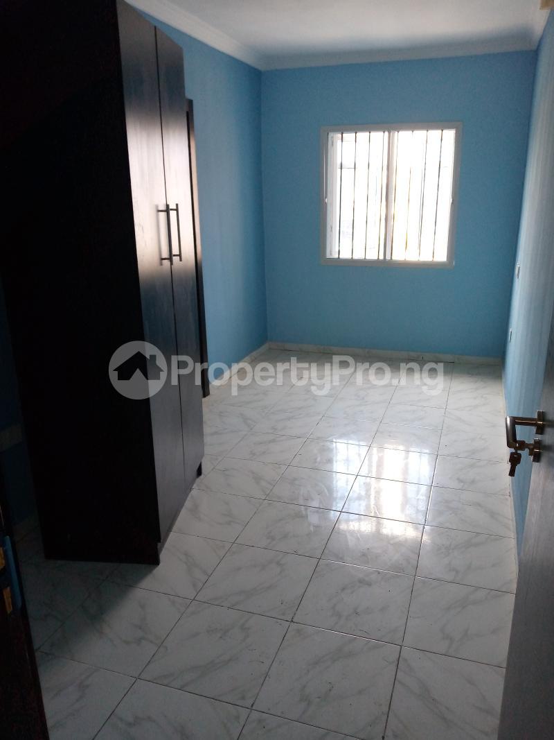 3 bedroom Flat / Apartment for rent Immediately After Lagos Business School Olokonla Ajah Lagos - 2