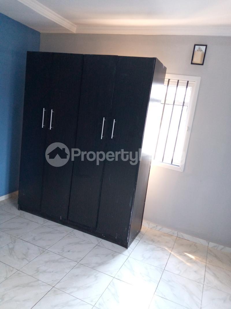 3 bedroom Flat / Apartment for rent Immediately After Lagos Business School Olokonla Ajah Lagos - 9