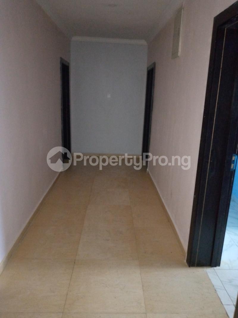 3 bedroom Flat / Apartment for rent Immediately After Lagos Business School Olokonla Ajah Lagos - 8