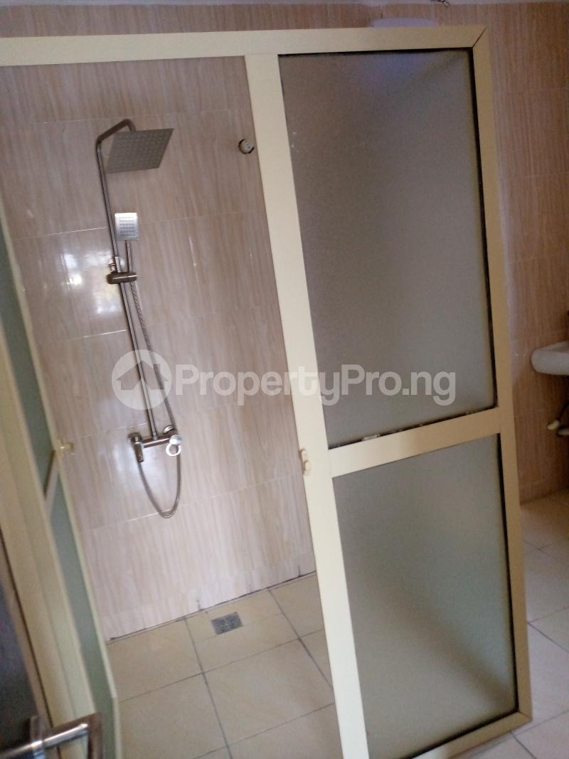 3 bedroom Flat / Apartment for rent Immediately After Lagos Business School Olokonla Ajah Lagos - 11