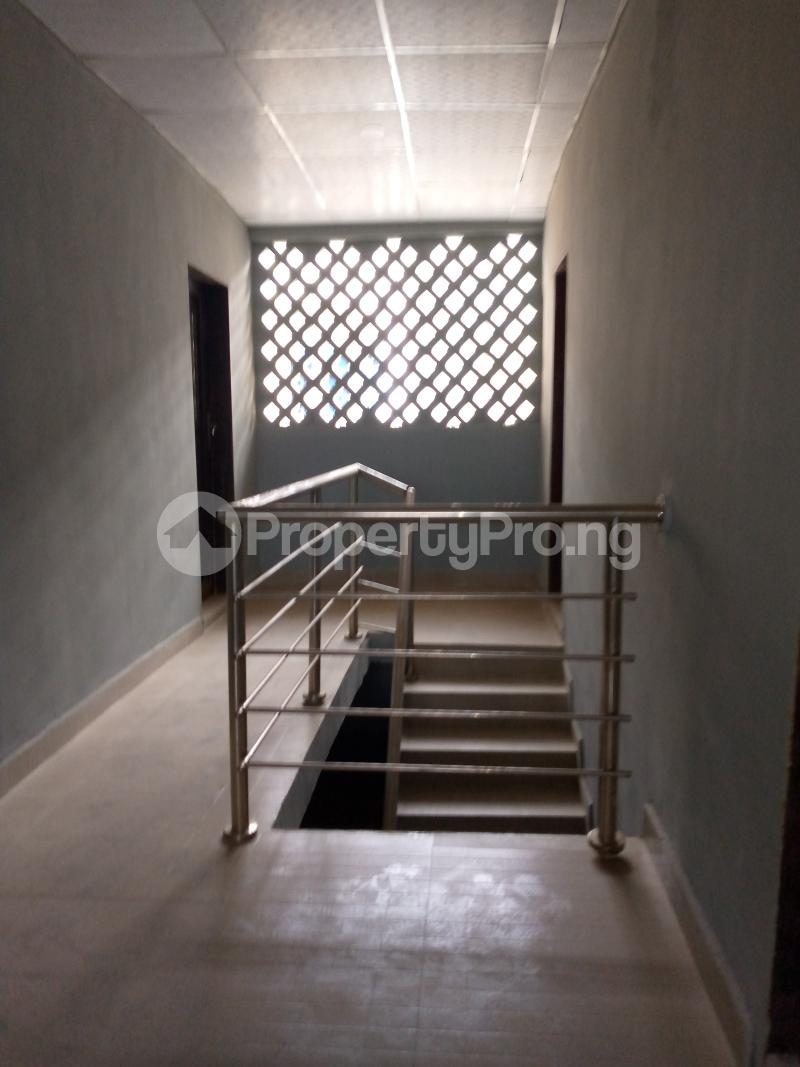 3 bedroom Flat / Apartment for rent Immediately After Lagos Business School Olokonla Ajah Lagos - 3