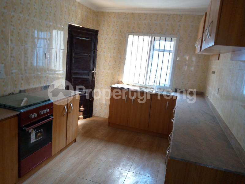 3 bedroom Flat / Apartment for rent Immediately After Lagos Business School Olokonla Ajah Lagos - 6