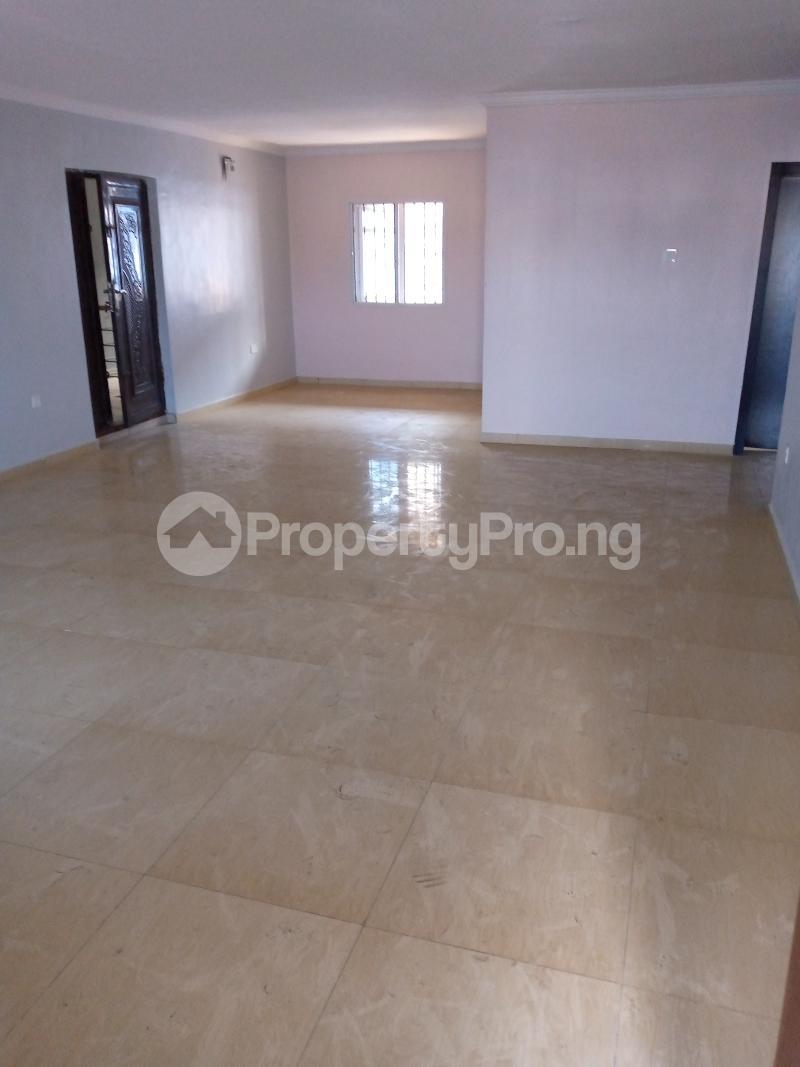 3 bedroom Flat / Apartment for rent Immediately After Lagos Business School Olokonla Ajah Lagos - 4