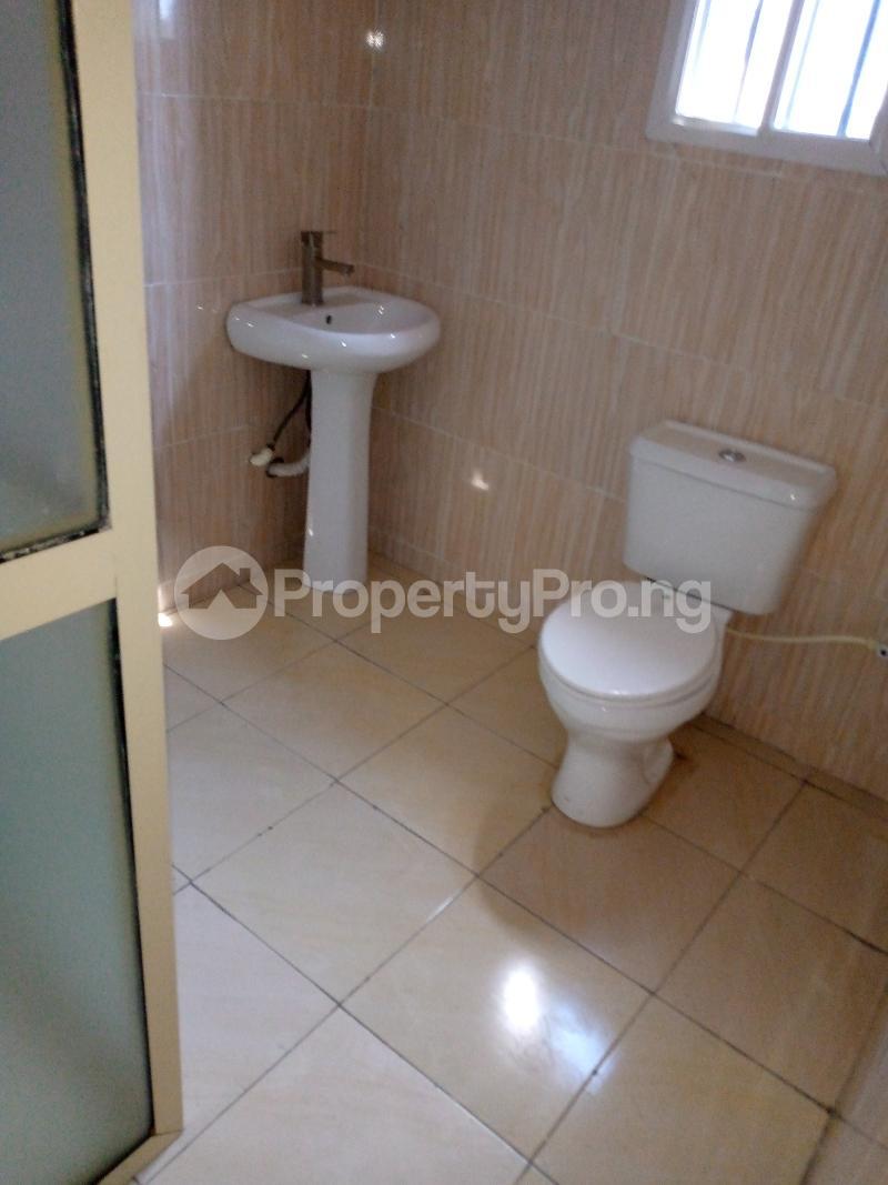 3 bedroom Flat / Apartment for rent Immediately After Lagos Business School Olokonla Ajah Lagos - 7