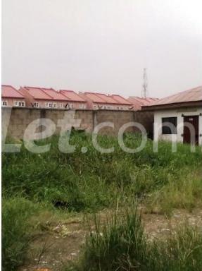 3 bedroom House for sale Victoria Street Ojota Ojota Lagos - 1