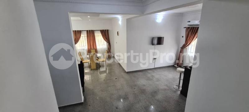 5 bedroom Detached Duplex for shortlet Eleganza Gardens Opposite Vgc VGC Lekki Lagos - 3