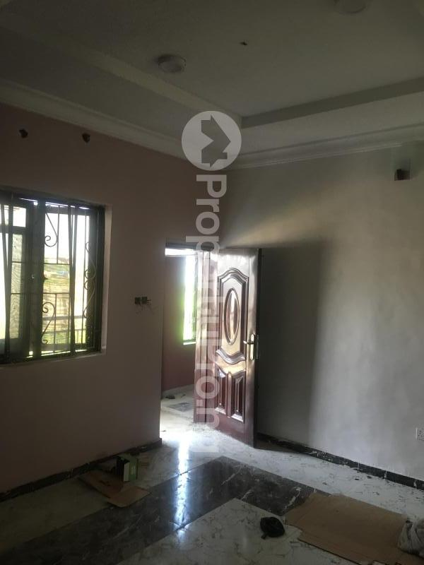 2 bedroom Flat / Apartment for rent Victory Estate  Apple junction Amuwo Odofin Lagos - 1
