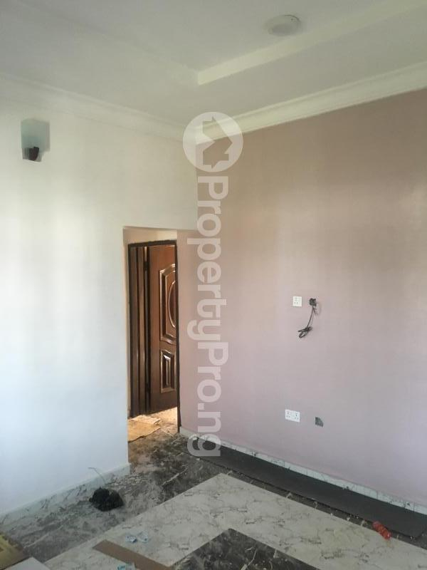 2 bedroom Flat / Apartment for rent Victory Estate  Apple junction Amuwo Odofin Lagos - 6