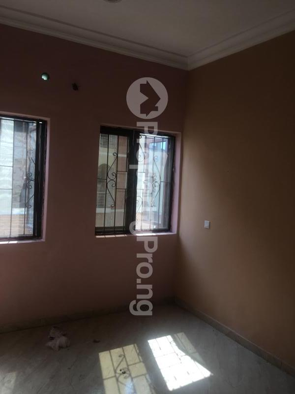 2 bedroom Flat / Apartment for rent Victory Estate  Apple junction Amuwo Odofin Lagos - 11