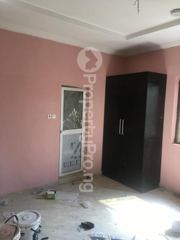 2 bedroom Flat / Apartment for rent Victory Estate  Apple junction Amuwo Odofin Lagos - 3