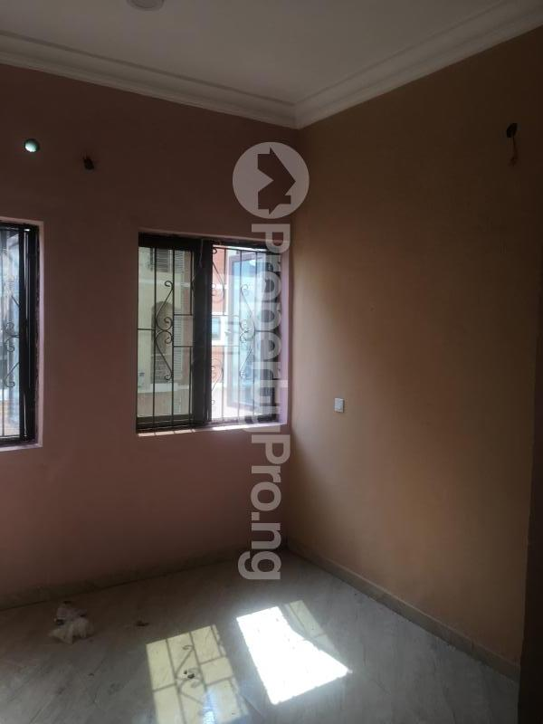 2 bedroom Flat / Apartment for rent Victory Estate  Apple junction Amuwo Odofin Lagos - 13