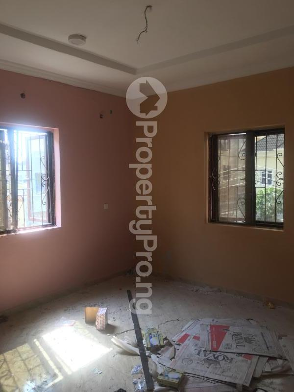 2 bedroom Flat / Apartment for rent Victory Estate  Apple junction Amuwo Odofin Lagos - 2