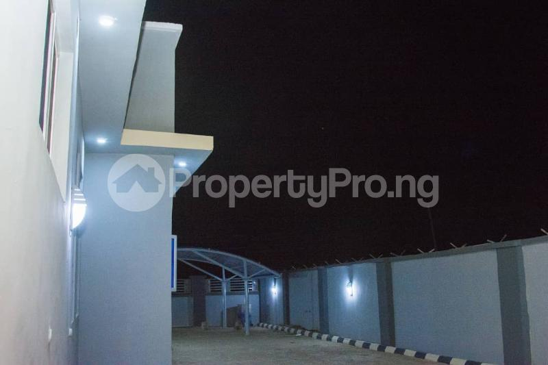 3 bedroom Detached Bungalow for sale Rayfield. Jos South Plateau - 2