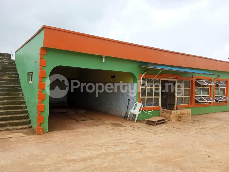 Tank Farm for sale Adamo, Ikorodu Off Itokin Ijebuode Road. Maya Ikorodu Lagos - 3