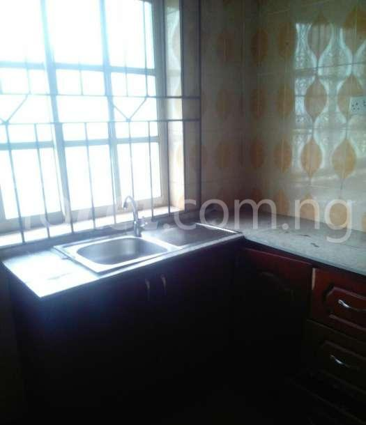 3 bedroom Flat / Apartment for rent Ejirin, Epe, Lagos Epe Lagos - 4