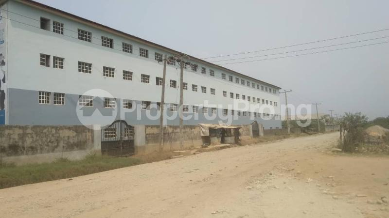 House for sale Apapa road Apapa Lagos - 1