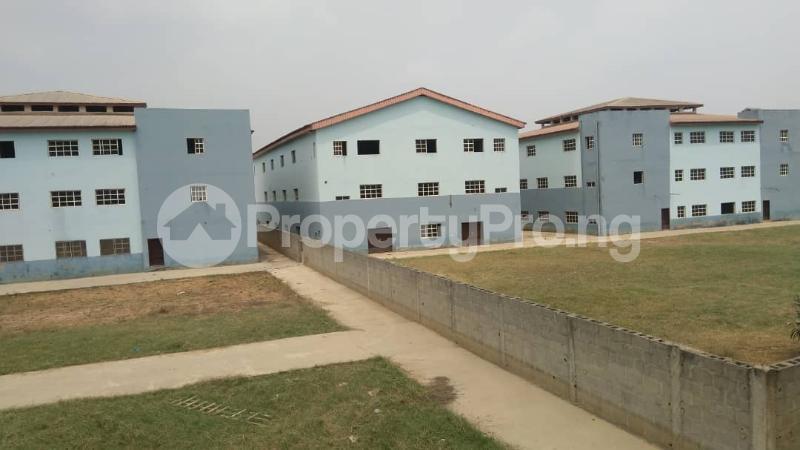 House for sale Apapa road Apapa Lagos - 0