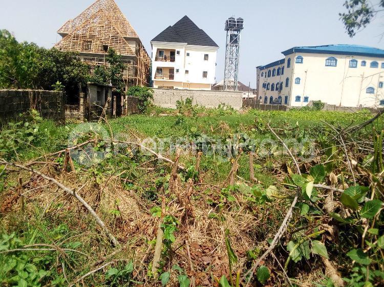 Residential Land Land for sale .. Amuwo Odofin Lagos - 0