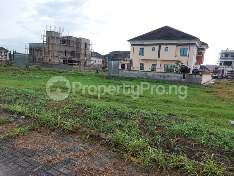 Residential Land Land for sale Victory Estate Thomas estate Ajah Lagos - 1