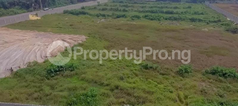 Residential Land Land for sale LaCampaigne Tropicana Ibeju-Lekki Lagos - 2