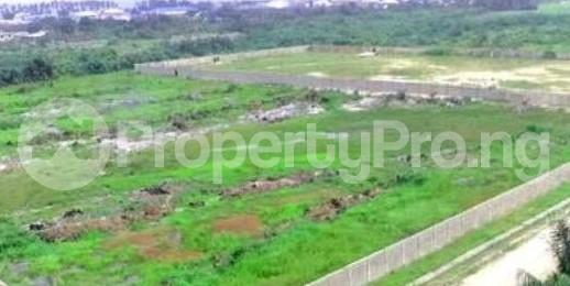 Residential Land Land for sale LaCampaigne Tropicana Ibeju-Lekki Lagos - 1