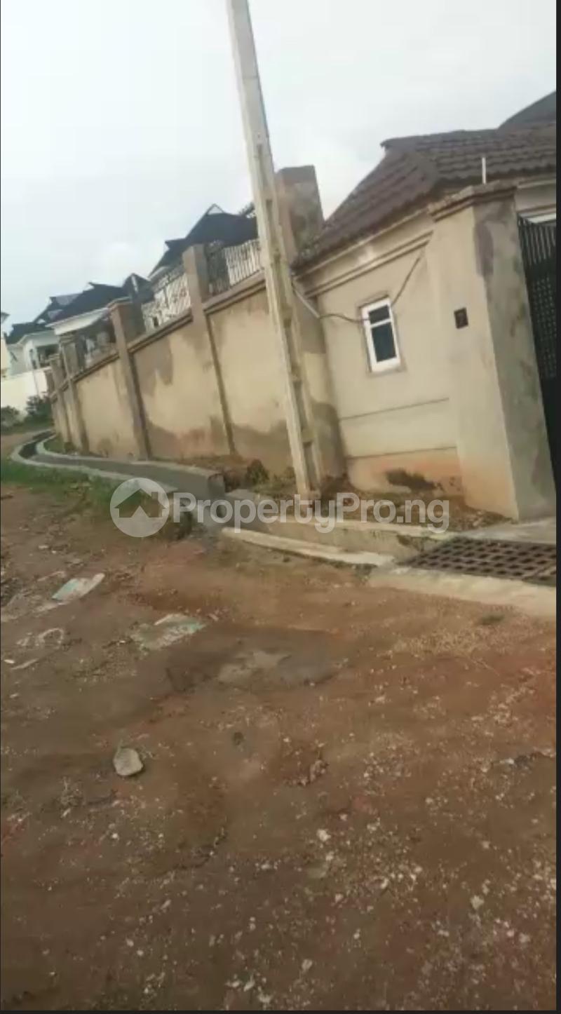 Residential Land Land for sale Kolapo ishola gra  Akobo Ibadan Oyo - 0