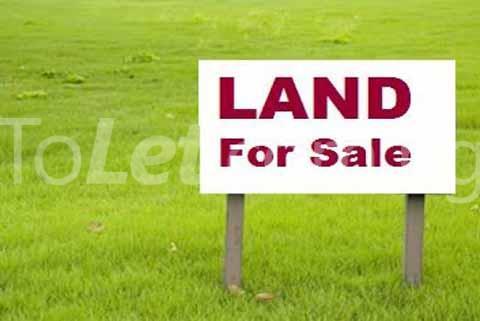 Land for sale ibadan Akala Express Ibadan Oyo - 0