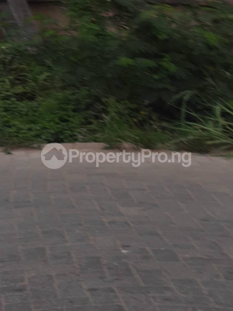 Mixed   Use Land for sale Anthony Expressway Gbagada Phase 1 Gbagada Lagos - 2