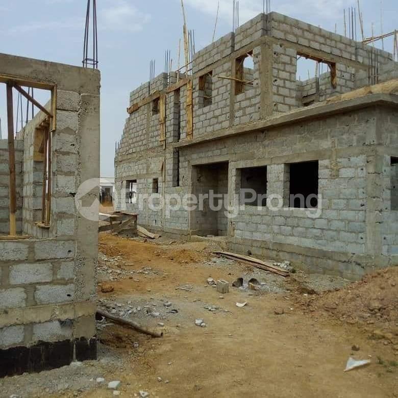 Land for sale Located At Lugbe By Trademore Estate Lugbe Abuja Nigeria Lugbe Abuja - 15