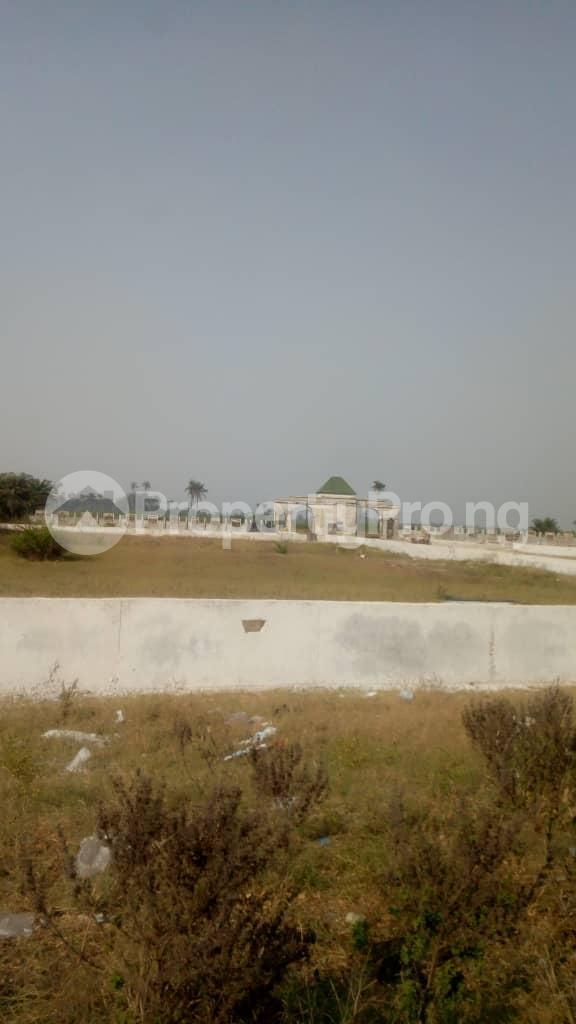Residential Land Land for sale Eleko Ibeju-Lekki Lagos - 5