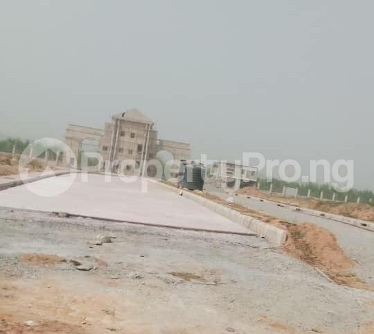 Residential Land Land for sale Eleko Ibeju-Lekki Lagos - 4