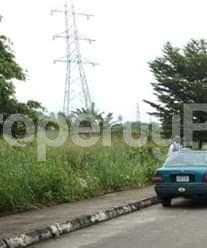Mixed   Use Land for sale Ekowe By Ekiadolo, Benin City Egor Edo - 0