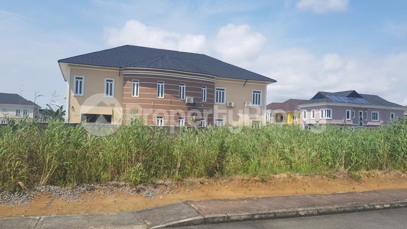 Residential Land Land for sale Ajiwe Ajah Lagos - 0