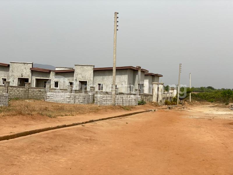 Residential Land Land for sale Queen's Garden Estate, Kuje-Abuja, Abuja FCT Kuje Abuja - 3