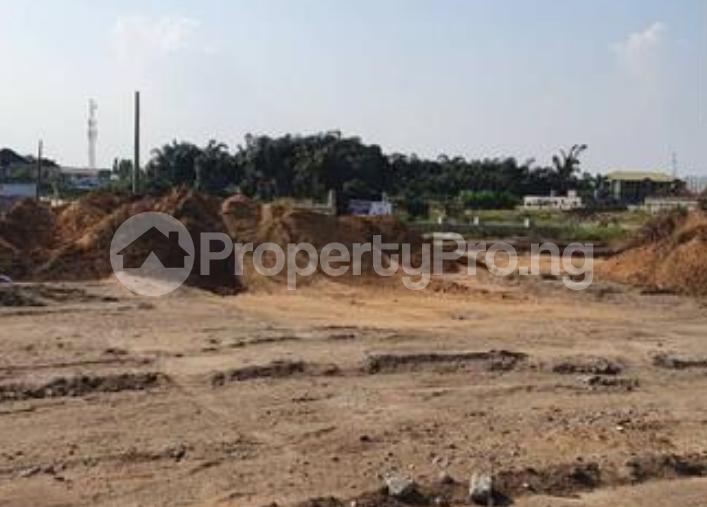 Residential Land for sale Iland Homes, Lakowe Ajah, Lagos Lakowe Ajah Lagos - 7