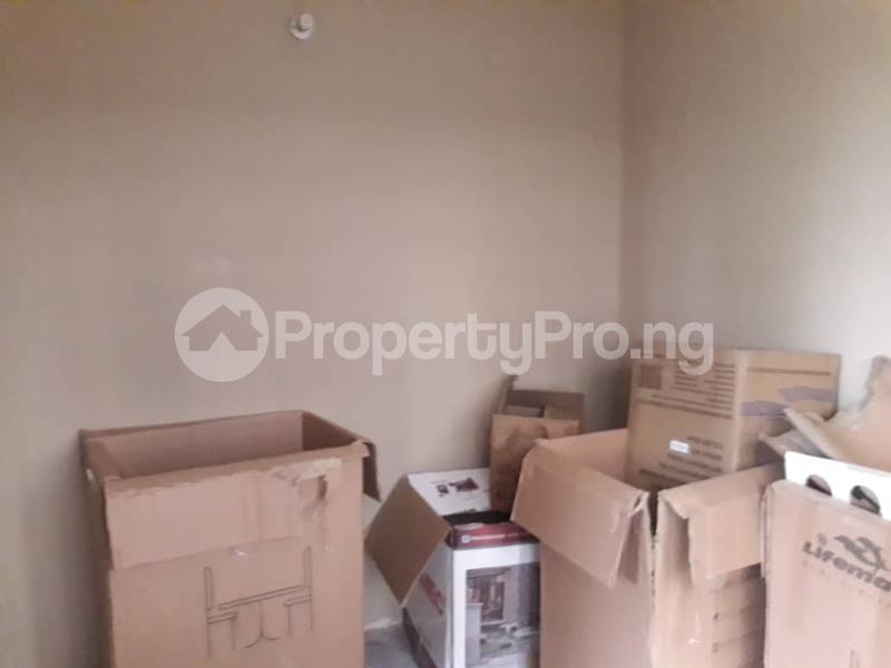 1 bedroom mini flat  Self Contain Flat / Apartment for rent Esther Adeleke Street Lekki Phase 1 Lekki Lagos - 0