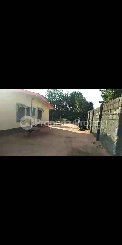 Commercial Land Land for rent Prefarb housing Estate Owerri Imo - 1
